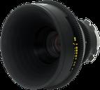 Puhlmann Cine - WPO TS70 - 80 mm