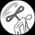 Klassischer Powernap... optimiert - Powernap-Methoden - chartflipper.de