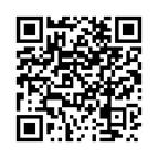 クボタスポーツLINEQRコード