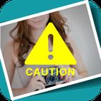 PhotoCheck - 写真の位置情報を削除できるアプリ