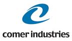 Comer Industries, Azienda Eccellente 2017, Sales Excellence Awards