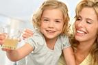 Le dosage des boissons aloe vera peut aller jusqu'a 50 ml trois fois par jour pour les gens très malades.  LR ALOE VIA