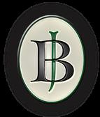 Signet der Deutschen Jagdbibliographie