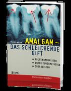 Buchempfehlung: Peter Kern: Amalgam - Das schleichende Gift