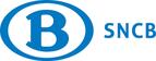 Logo SNCB