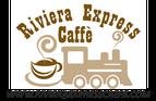 rivieraexpresscaffe finaleligure