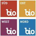 Beratung auf den BioMessen