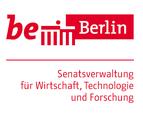 Senatsverwaltung für Wirtschafts, Technologie und Forschung