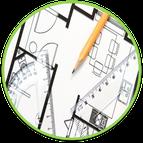 Ökosystem Lernen: Faktor Lerndesign