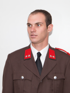 OFM Martin Reckendorfer