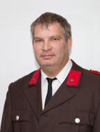 FM Martin Lüftl