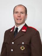 FM Michael Lercher