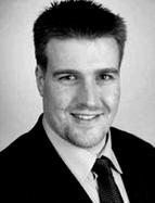 Prof. Dr. phil. Burkhard Schmidt - Partner