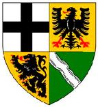 Wappen Landkreis Ahrweiler