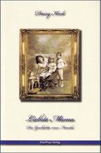 Liebste Mama, die Geschichte einer jüdischen Familie