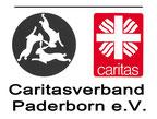 Caritasverband Paderborn