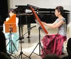 2014紫陽花コンサート