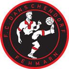 FC DÄNSCHENDORF