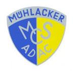 MSC Mühlacker e.V. im ADAC