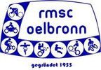 RMSC Oelbronn