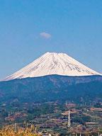 r2.1.3富士山
