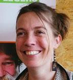 Emilie Meessen - D'Une Cime à l'Autre