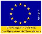 EU-Qualitätsmakler-Siegel