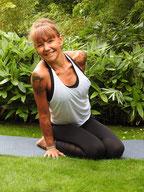 Verena Gritsch Kinesiologie 1190 Meditation BOBA