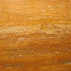 marmo giallo persia