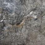 marmo moroccan lido grey