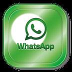 Envie seu pedido via Whatsapp