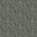 Essener Grunge - G45362