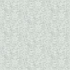 Essener Grunge - G45364