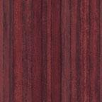 Essener Ambiance G67805