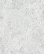 Essener Grunge - G45377