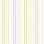 Simply Stripes 3 - SY33930
