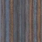 Essener Ambiance G67803