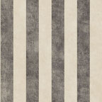 Simply Stripes 3 - SD36157