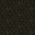 Essener Grunge - G45363