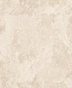 Essener Grunge - G45378