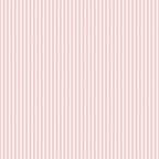 Primavera - 7568
