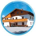 Gruppenhaus Wipptal in Tirol