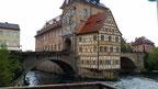 Bamberg 2014