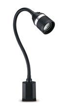 Flexarm LED Maschinenleuchte