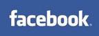 Facebookllink