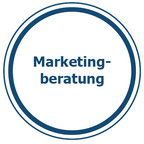 Marketing, Marketingberatung, Marketing-Mix, Consulting, Social Media, Homepage, Webseite, Website, Gestaltung