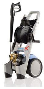 Kränzle Hochdruckreiniger X A15 TST
