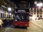Ausflug Tourenbus Dortmund
