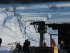 Skilift Beckenhalde
