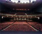 5 Novembre 2013 - Teatro Sistina